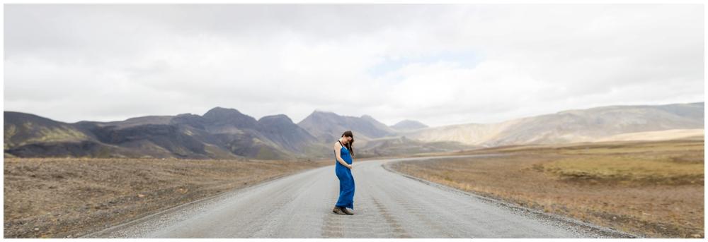 August Iceland Ring Road Trip_0101.jpg