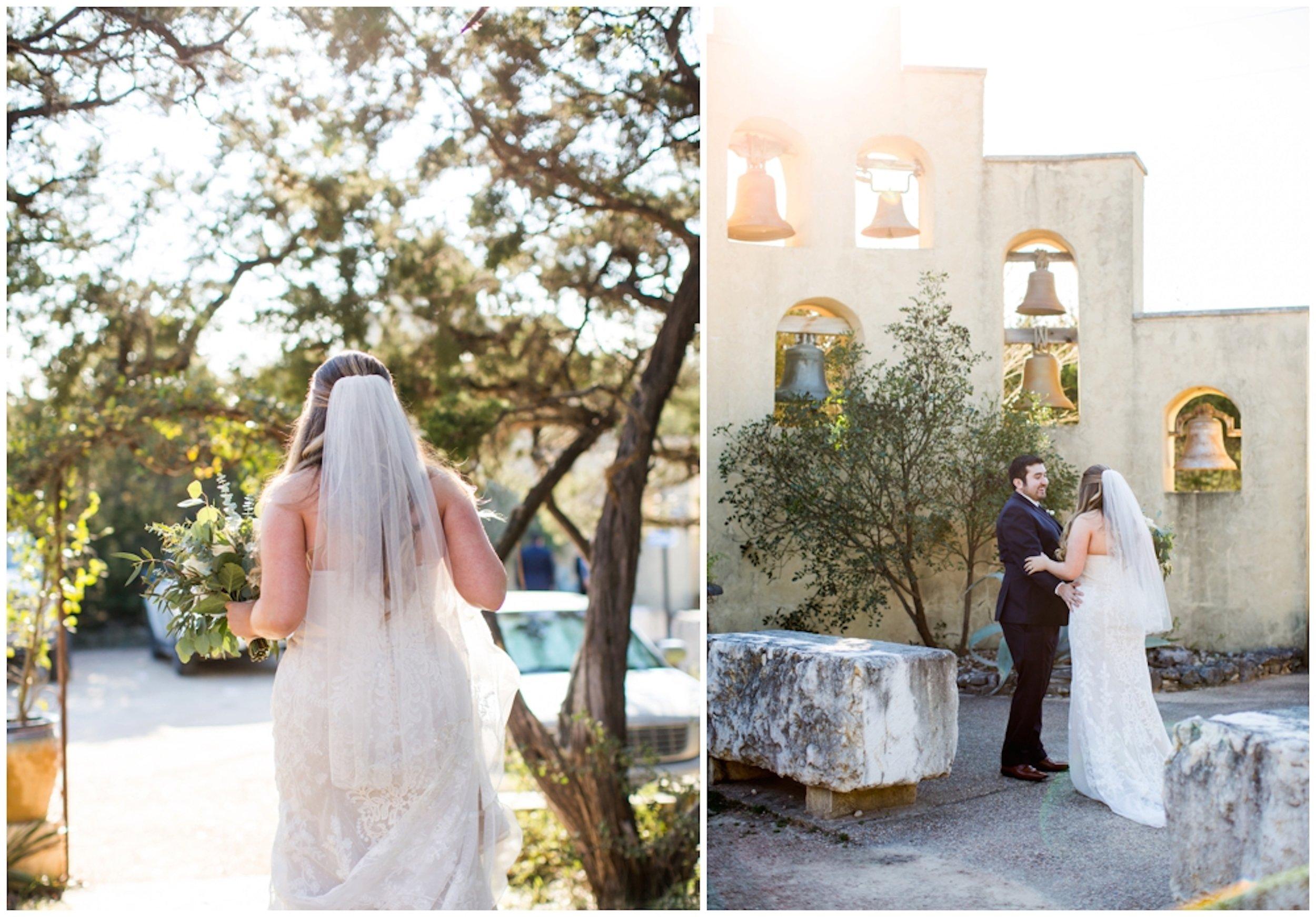 Chapel Dulcinea Elopement Wedding_0004.jpg