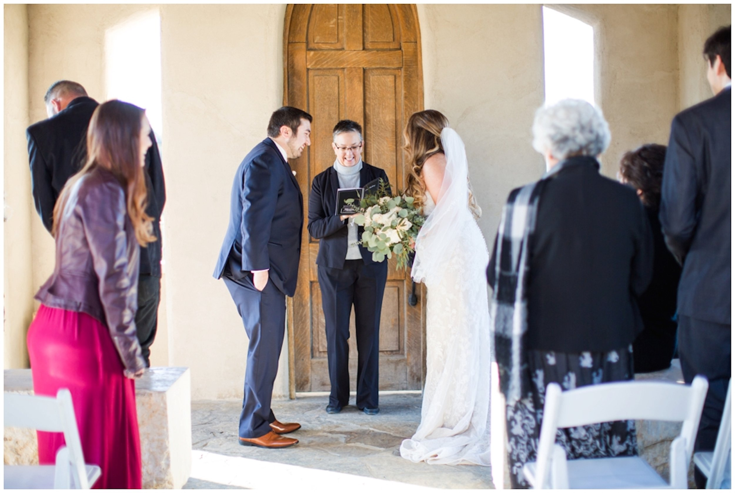 Chapel Dulcinea Elopement Wedding_0014.jpg