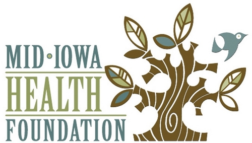 Mid Iowa Health Foundation.JPG