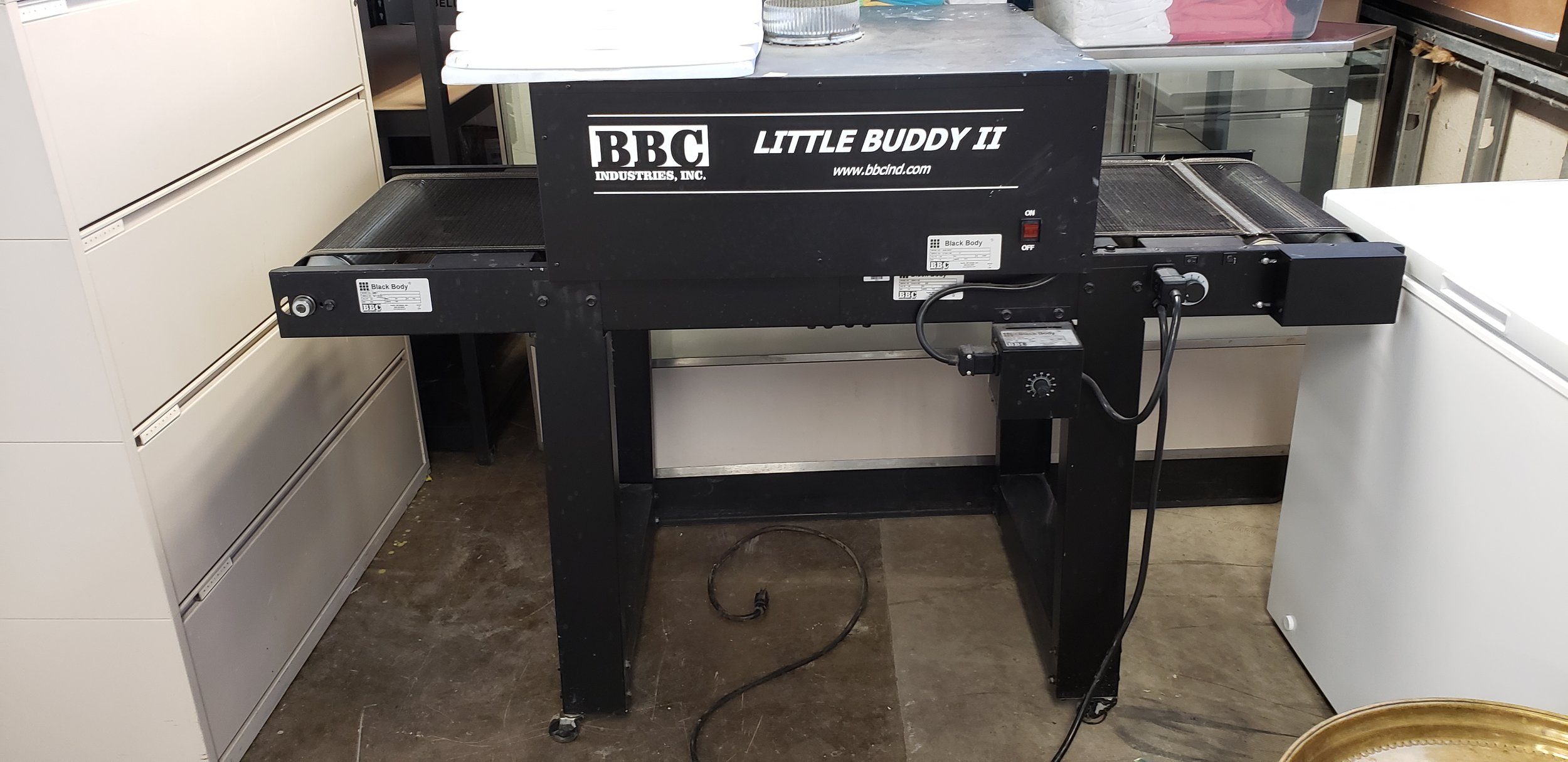 Little Buddy II s-1500.jpg