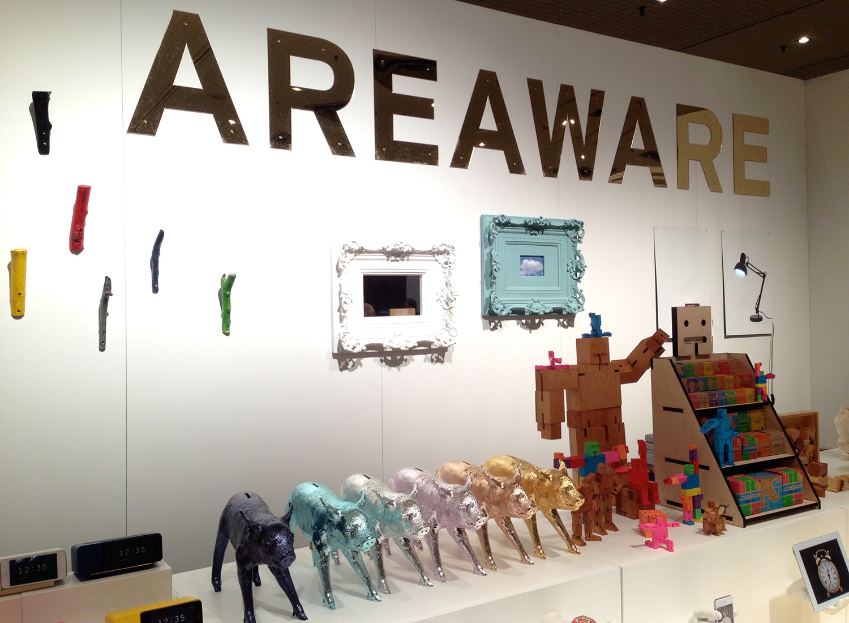 AreaWare_002_ICFF2013.jpg