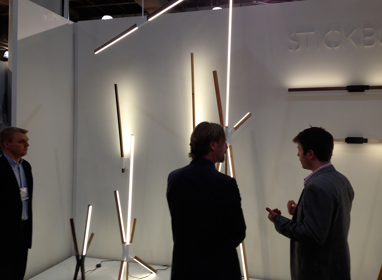 Stickbulb_002_ICFF2013.jpg
