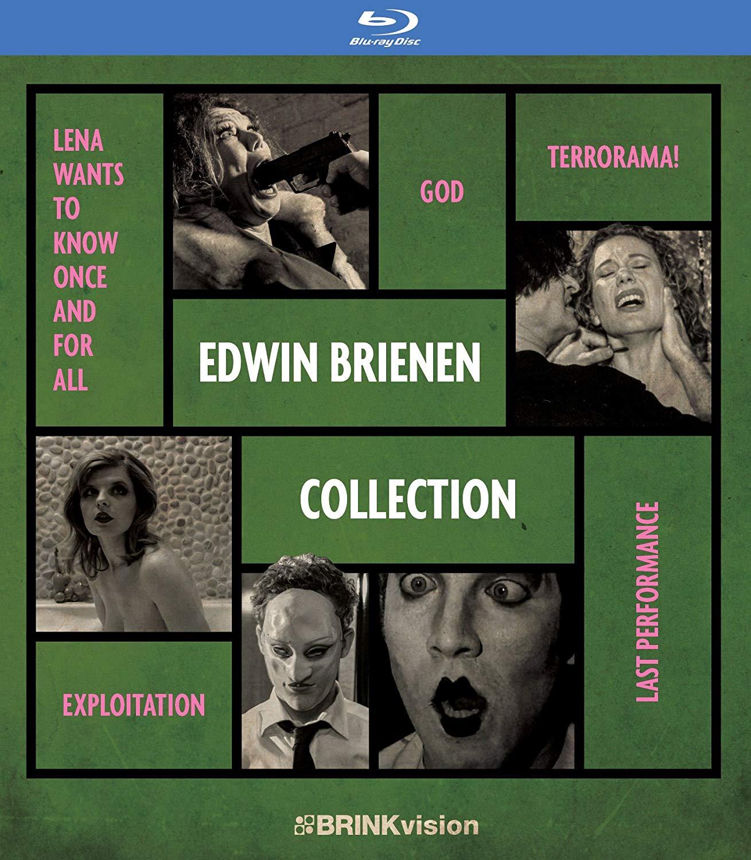 EdwinBrienenCollection.jpg