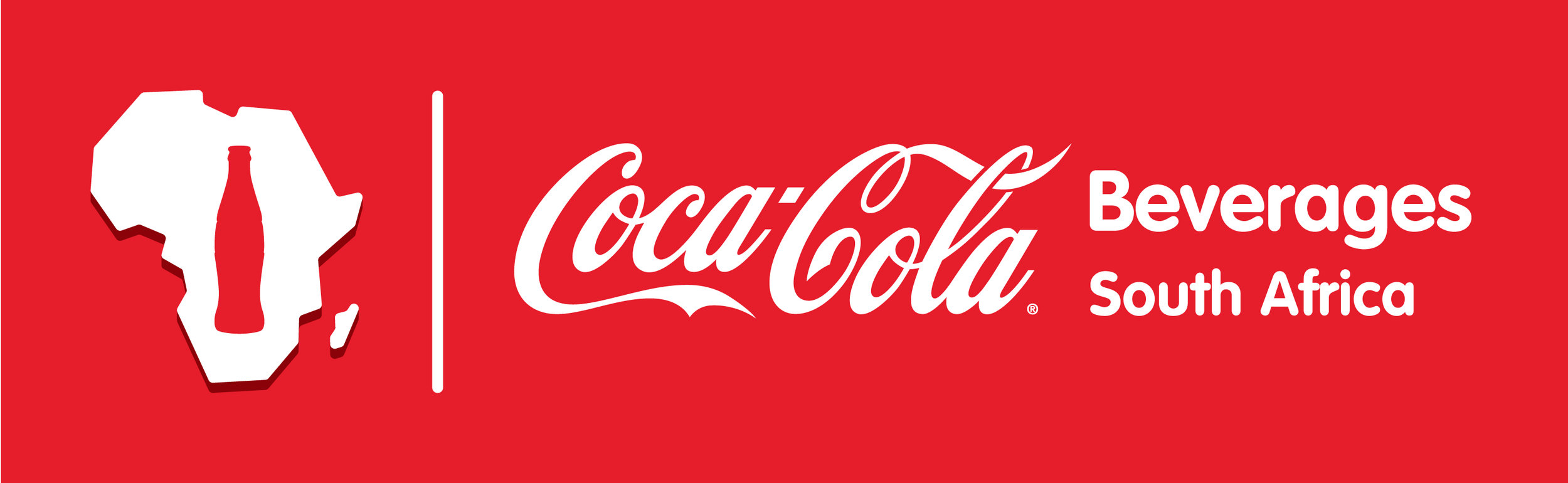 CCBSA_logo_RB.JPG
