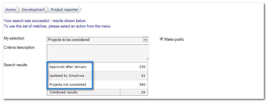 Adv search 2.jpg