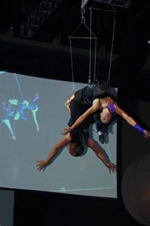 aerial tango 4.jpg