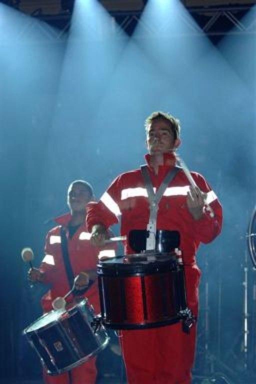 drummers 5.jpg