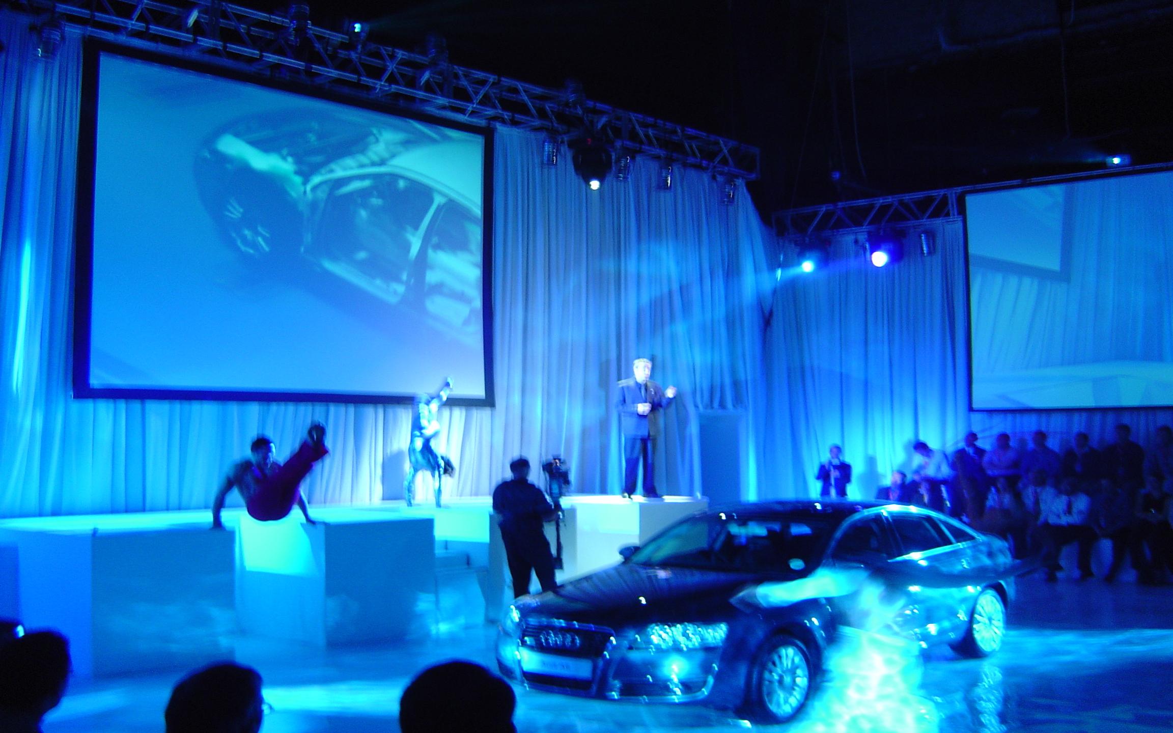the show 12.JPG