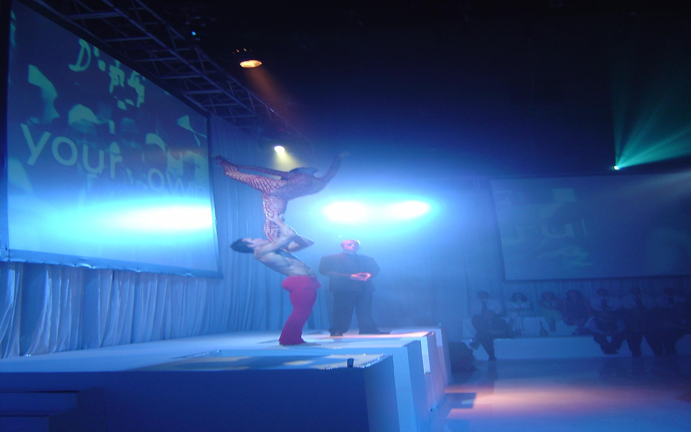 the show 22.JPG