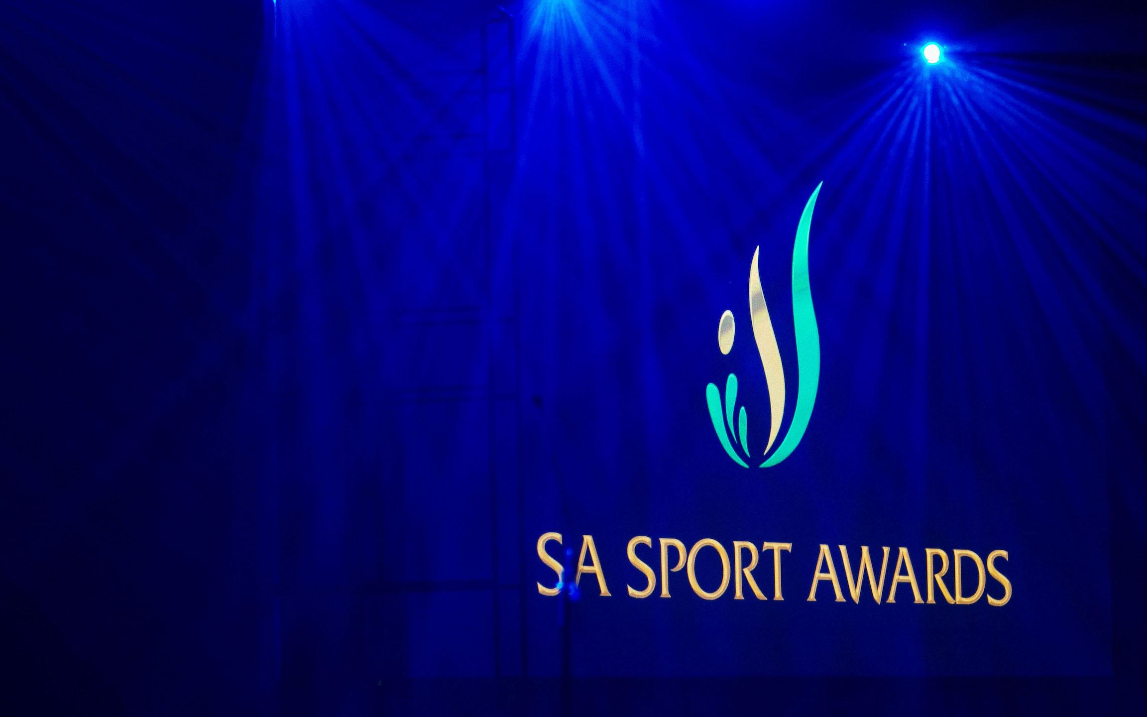 SA Sport Awards