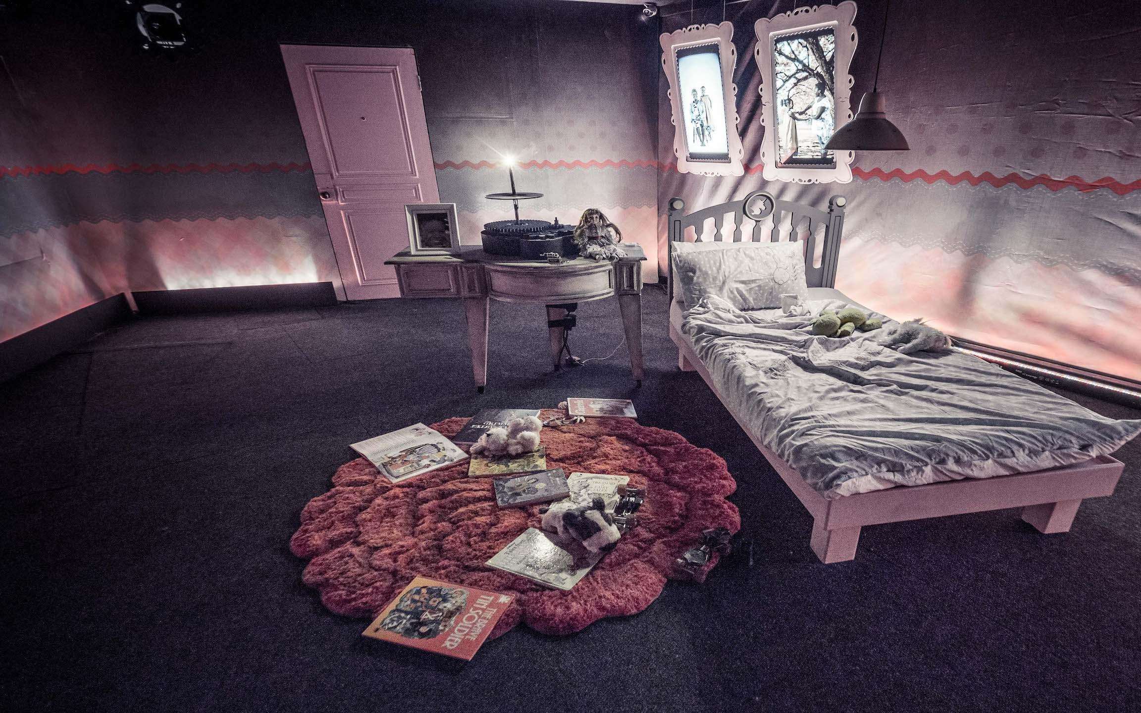 Little Girl's Bedroom.jpg