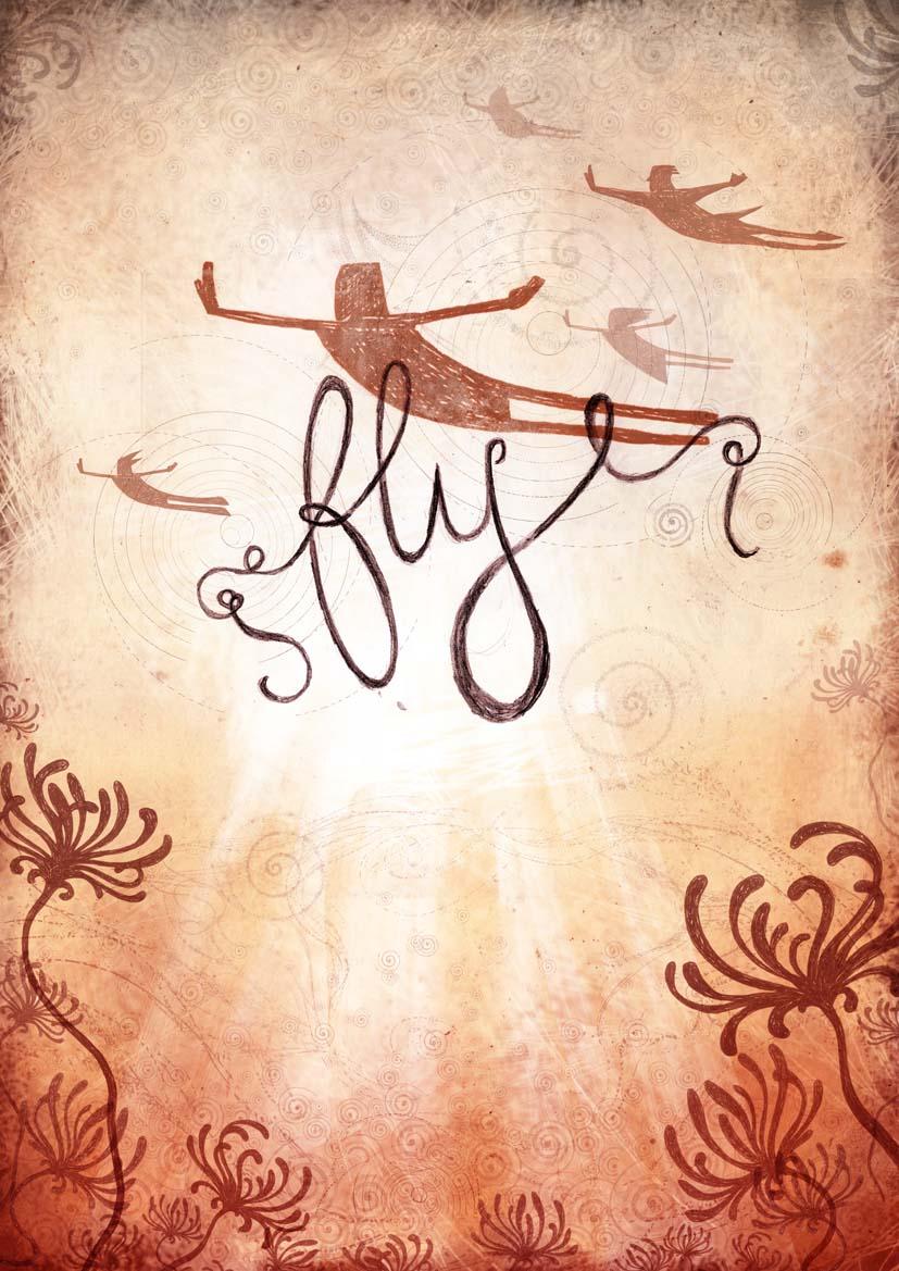 """""""fly"""""""