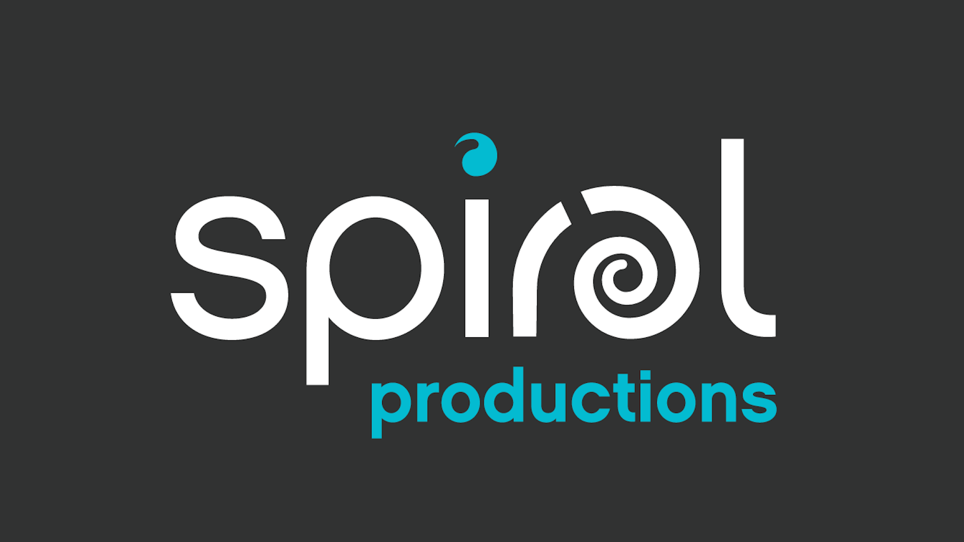 Spiral Productions