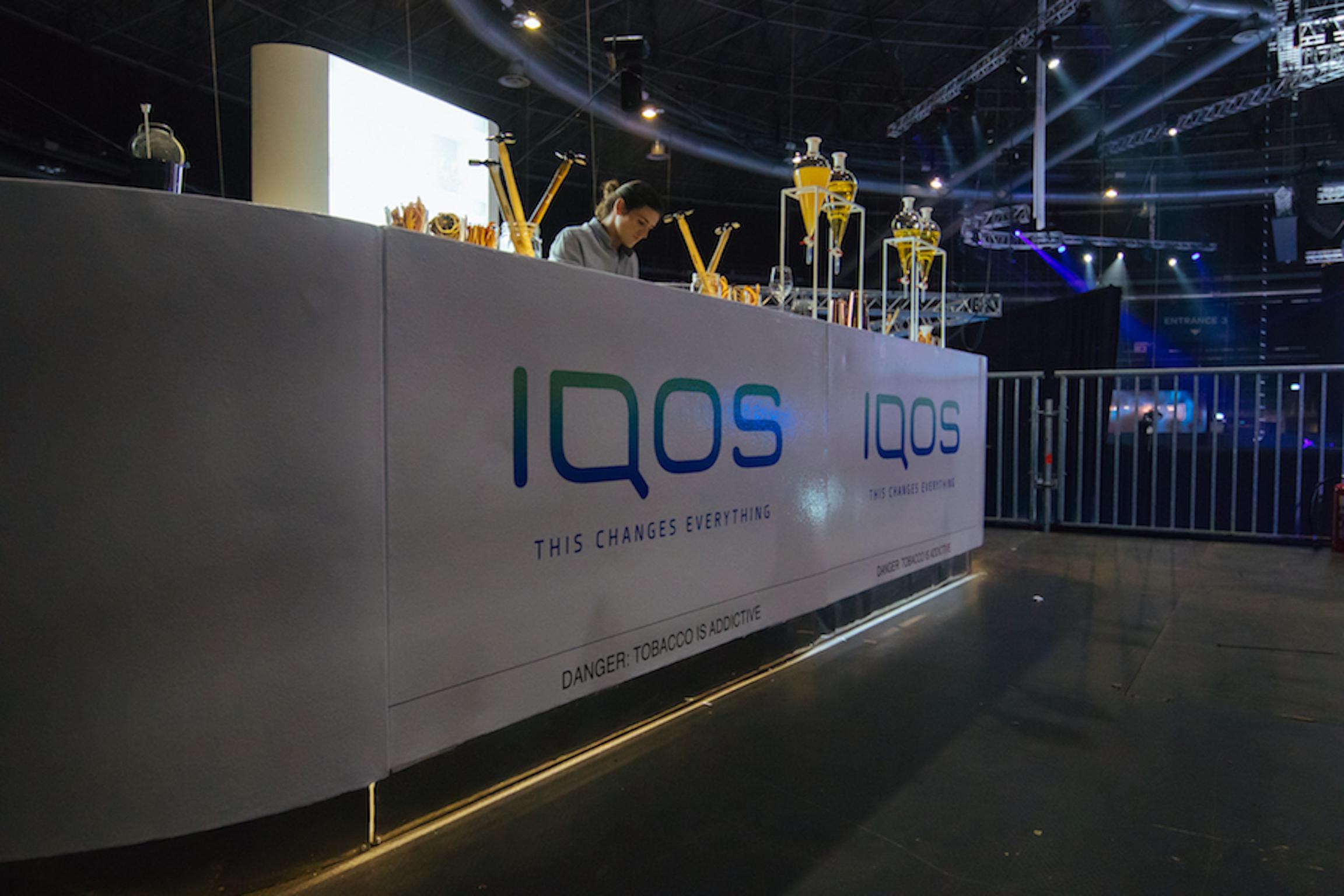IQOS2.jpg