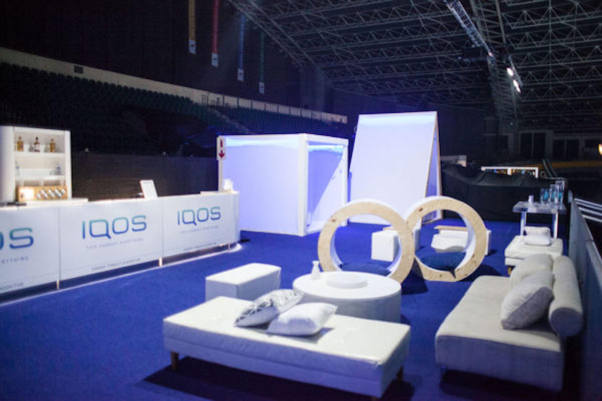 IQOS9.jpg