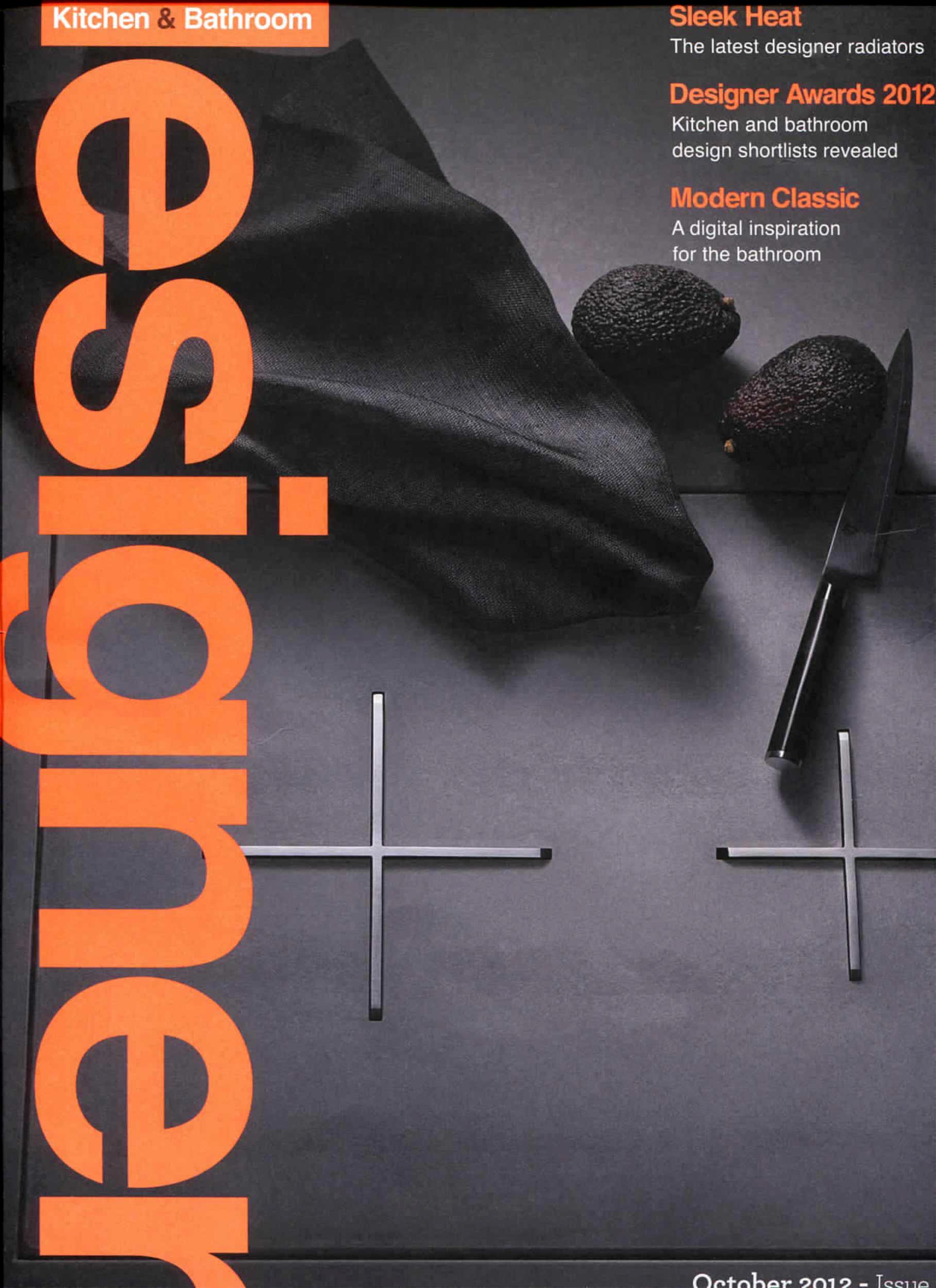 Designer-Oct-12-1.jpg