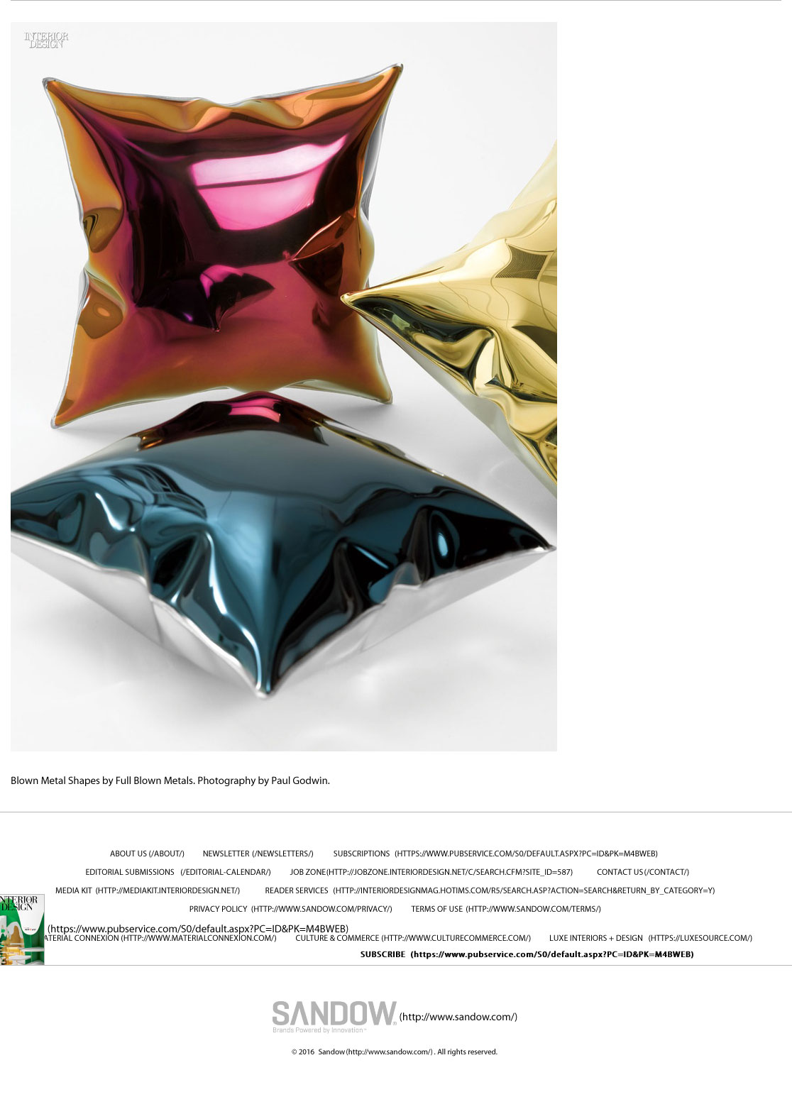7-New-Materials-Resist-Heat,-Water-and-More.jpg