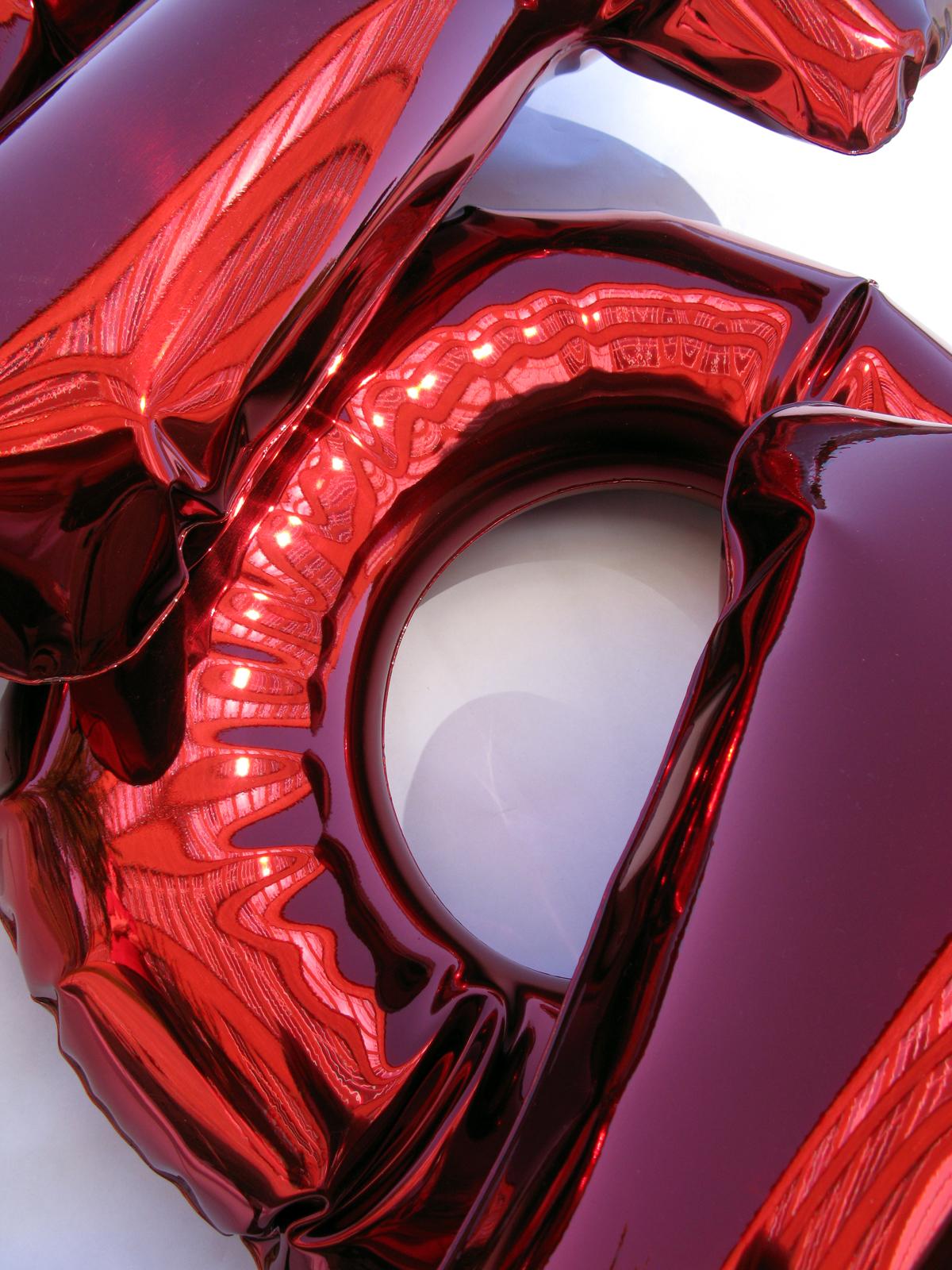 O-ballon.jpg