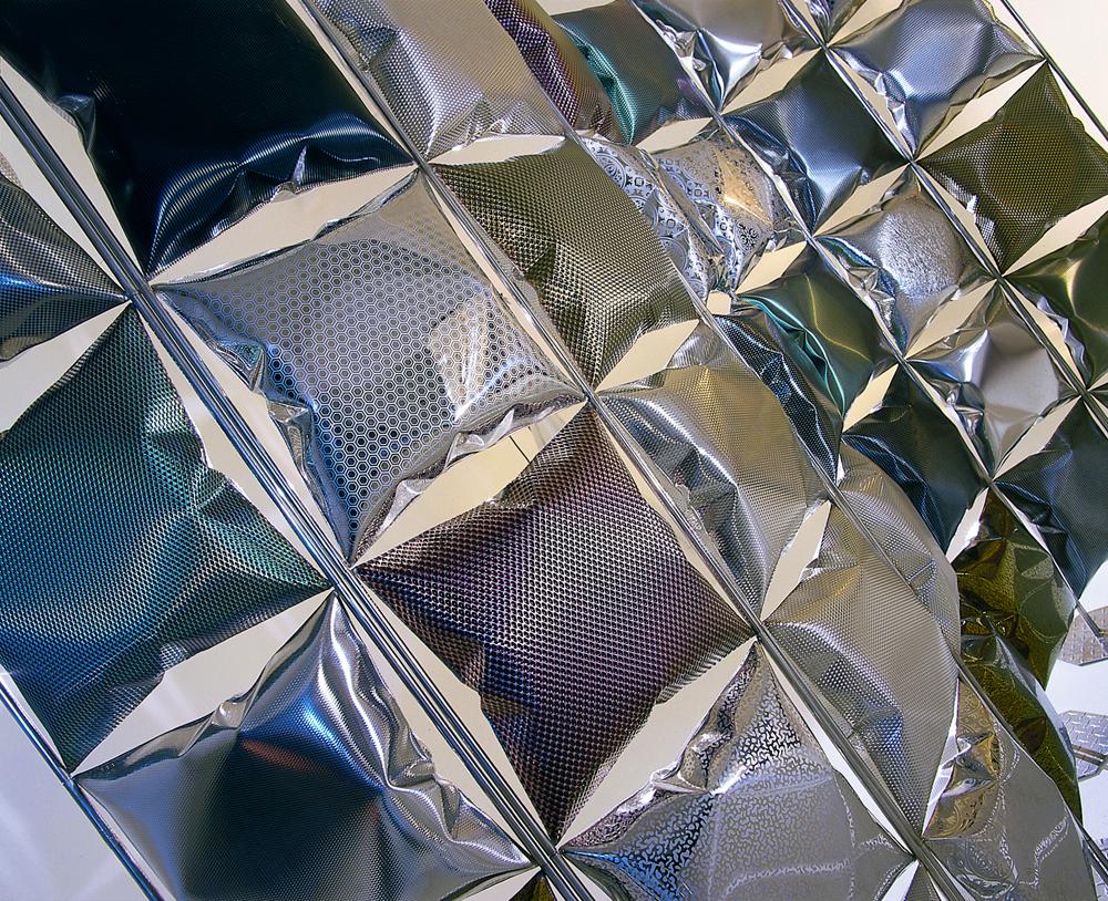 blown_metal_mosaic-screen.jpg
