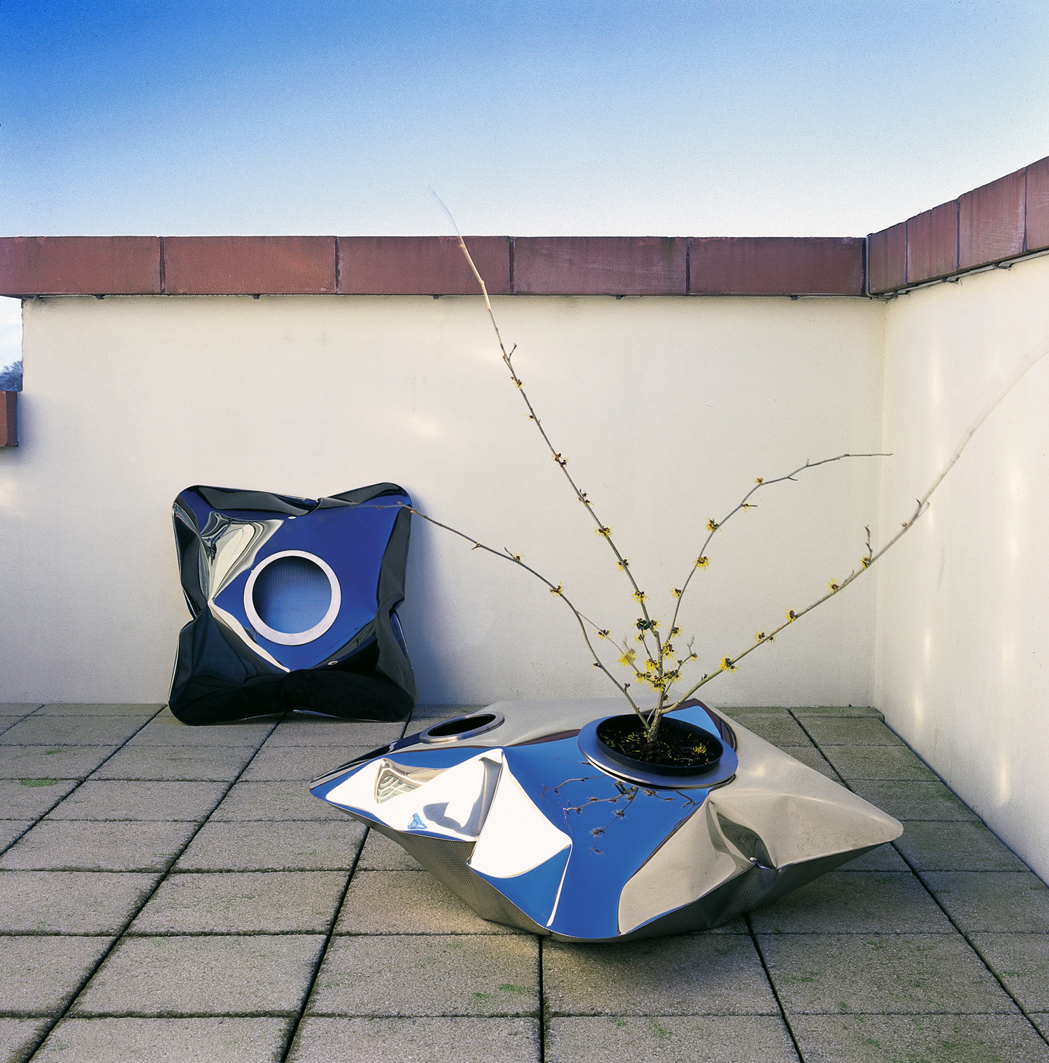 planters-exterior-web-wide1500.jpg