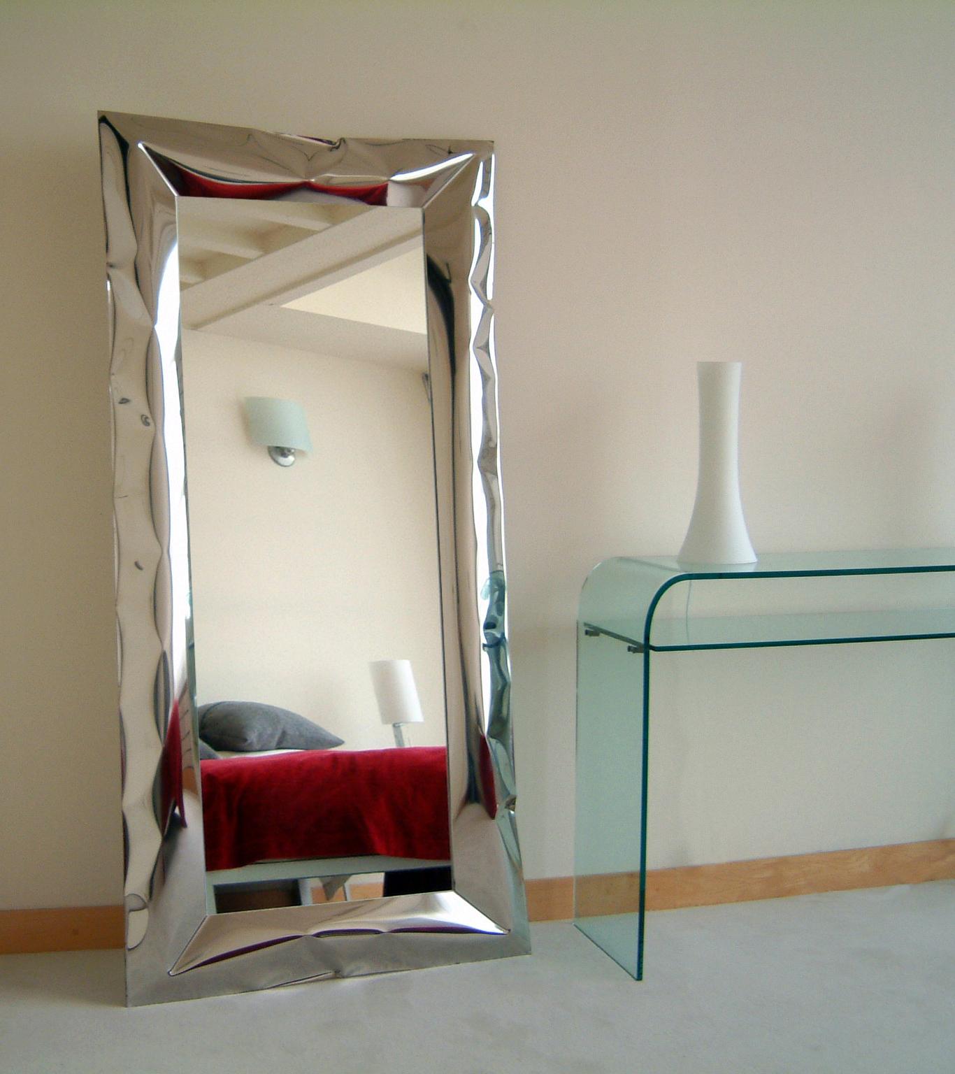inflated metal mirror.jpg