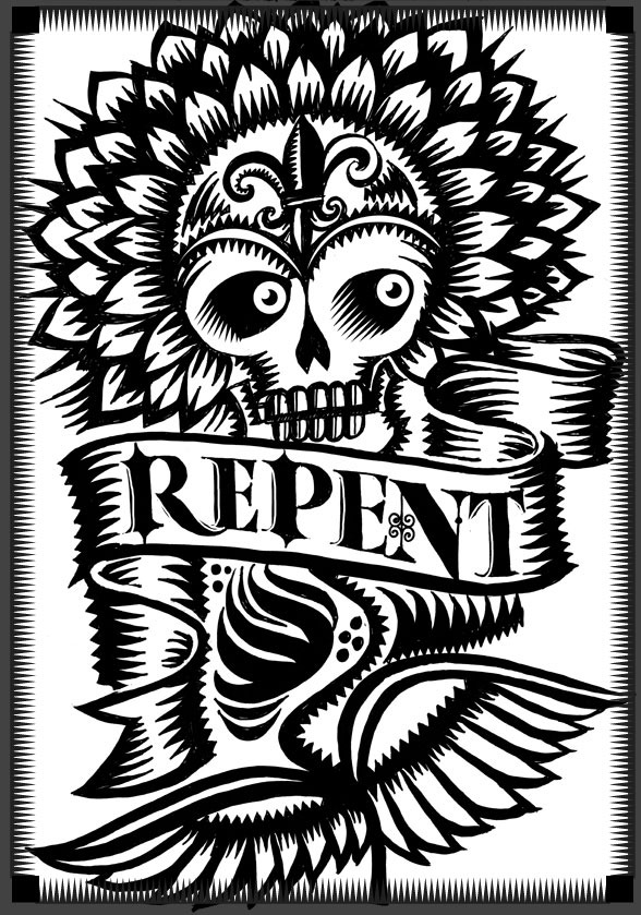 repent008-copy.jpg