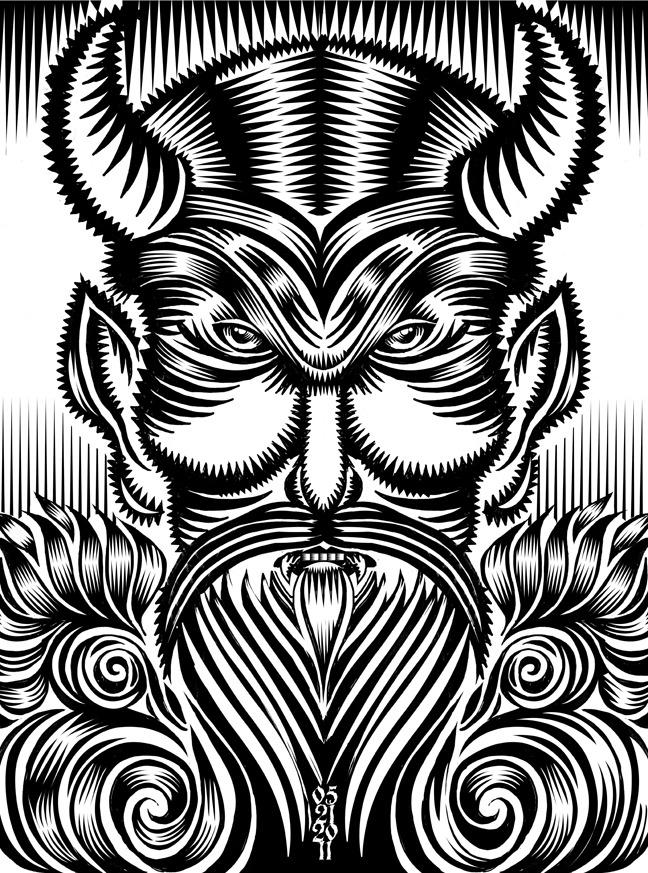 devil2v2.jpg