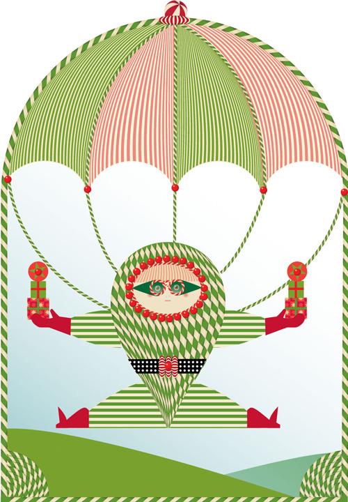 parachutesanta.jpg