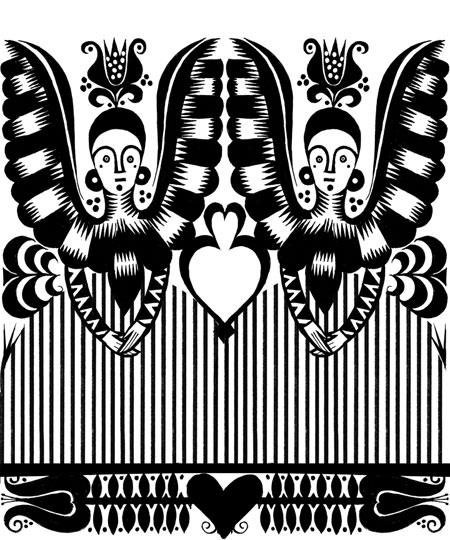 fraktur5+doublle-angels_082909.jpg