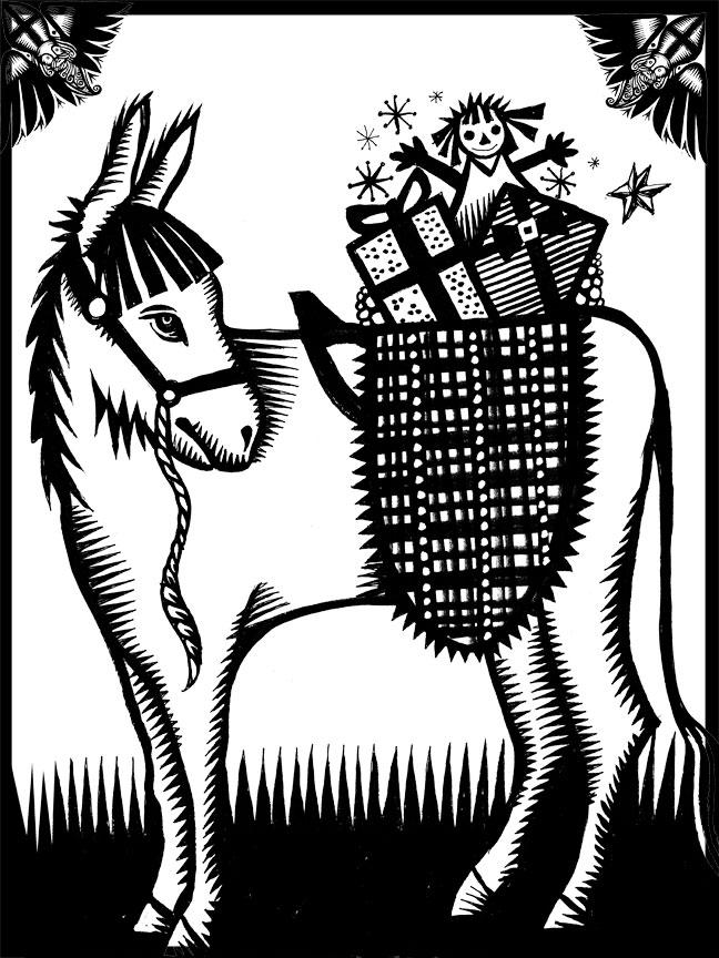 donkey120709.jpg