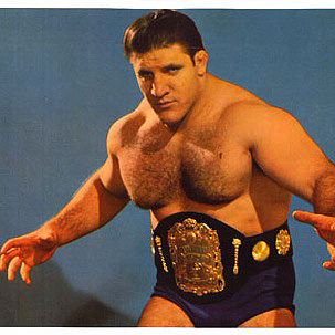 Bruno Sammartino. Isn't he quite the thing.