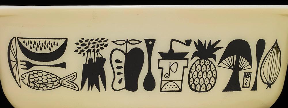 vintage-pyrex-dish-pattern.jpg