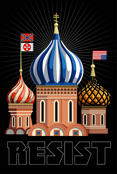 Talking to the Kremlin   Week Twenty of the Resistance   Q.Cassetti 6.10.2017   Adobe Illustrator CC