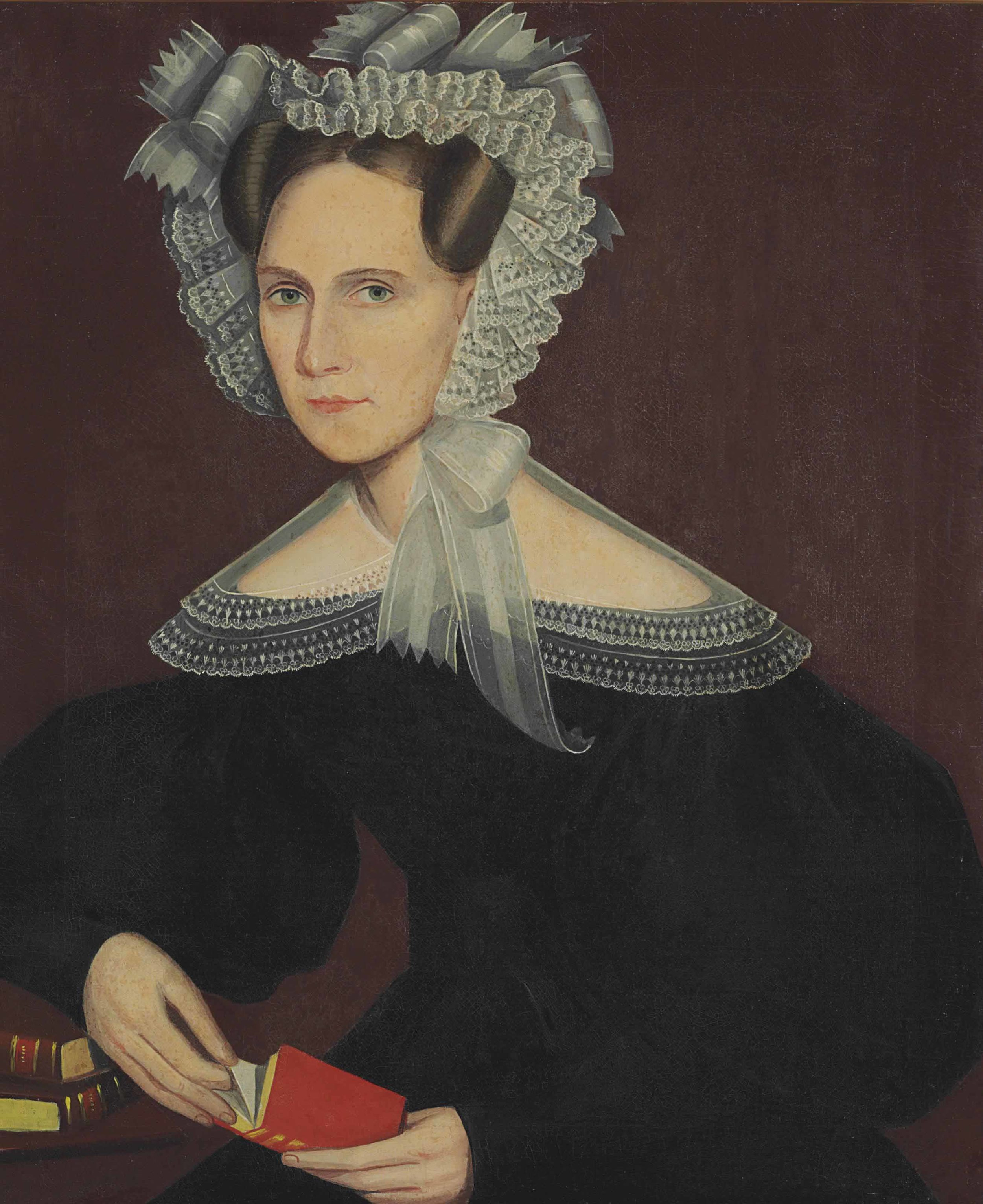 2015_NYR_03703_0098_000(attributed_to_ammi_phillips_portrait_of_miss_a_e_allen).jpg