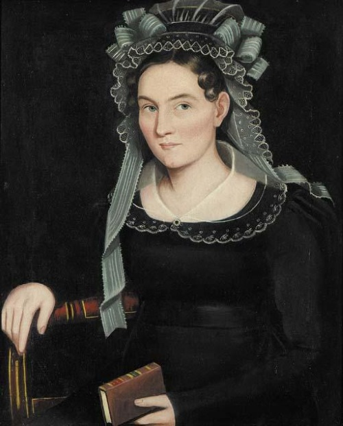 Ammi-Phillips-Portrait-of-a-Lady-in-Elaborate-Lace-Bonnet.jpg