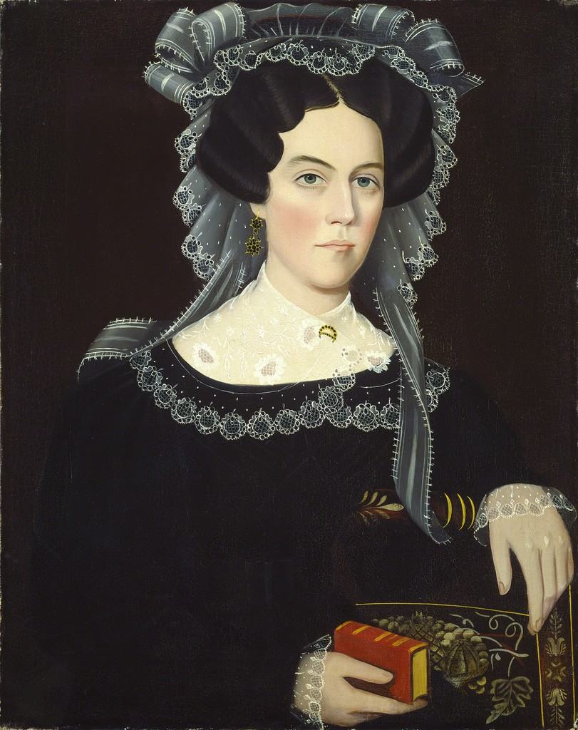 ammi-phillips-catherine-a-may-ca-1830.jpg