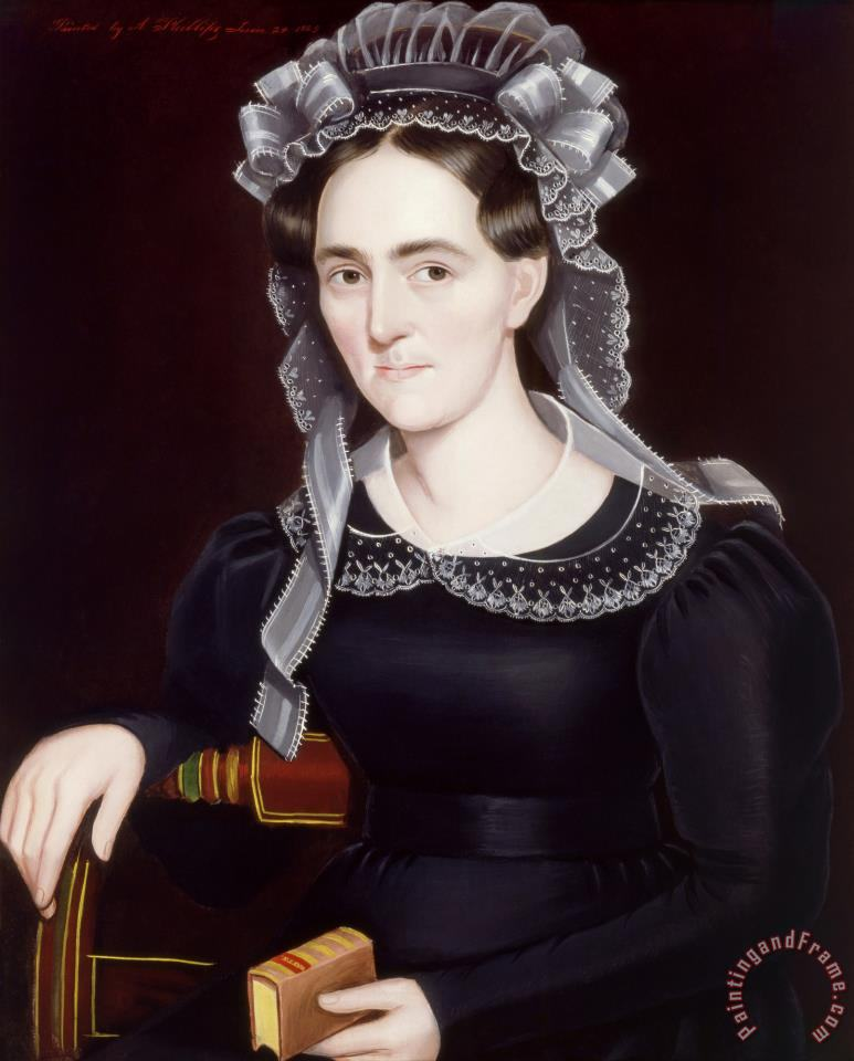 portrait_of_abigail_penoyer_reynolds.jpg