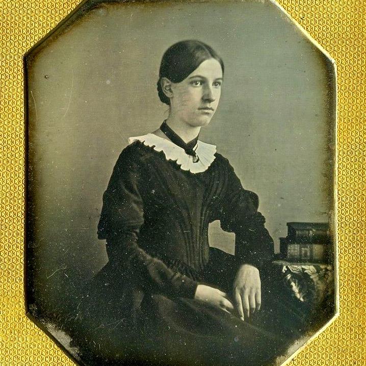 bd25c207f55a4c900756f9860179d910--daguerreotype-vintage-pictures.jpg