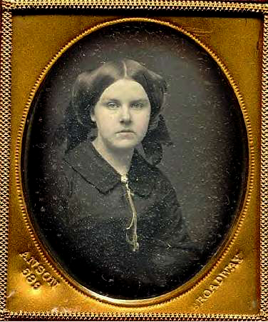 20_Daguerreotype_Example.jpg