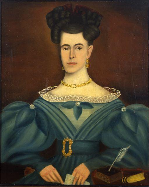 Erastus_Salisbury_Field_Portrait_of_a_Young_Woman.jpg