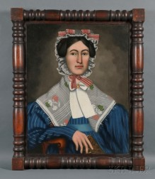 erastus-salisbury-field-connecticut-river-valley-and-eastern-new-york-1805-1900-pair-of-portraits-of-a-lady-and-gentleman-view-02-02.jpg