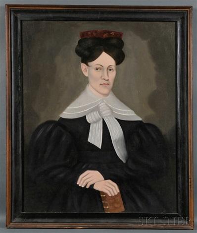 erastus-salisbury-field-portrait-of-mrs.-e.a.-seymour-of-colebrook-river,-connecticut.jpg