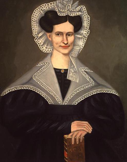 salisbury-field-retrato-de-la-señora-harlow-pintores-y-pinturas-juan-carlos-boveri.jpg