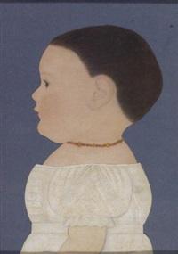 ruth-henshaw-miles-bascom-portrait-of-charles-mann,-of-fitchburg,-massachusetts.jpg