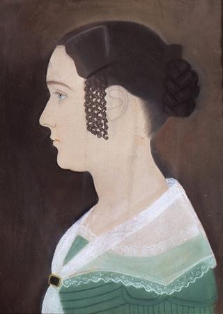 Ruth_Henshaw_Bascom,_Cynthia_Allen,_1840.jpg