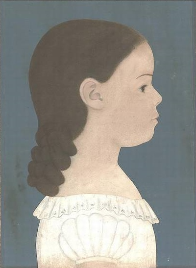 Ruth_Henshaw_Bascom,_Elizabeth_Cummings_Low,_watercolor,_pastel,_and_pencil,_1829.jpg