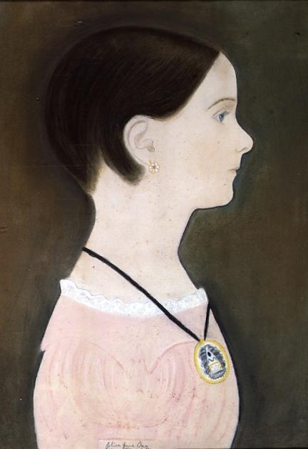 Ruth_Henshaw_Bascom,_Eliza_Jane_Fay,_1840,_Fenimore_Art_Museum.jpg