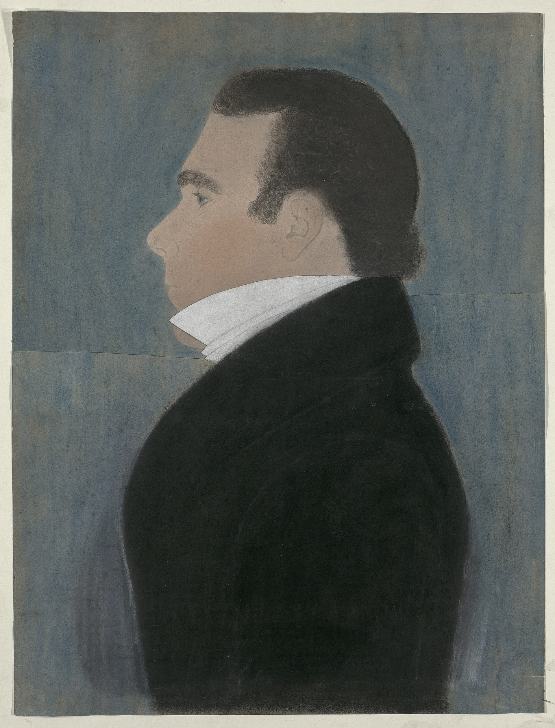 1920px-Ruth_Henshaw_Bascom,_Mr._William_Waters,_c._1825-1830,_NGA_59942.jpg