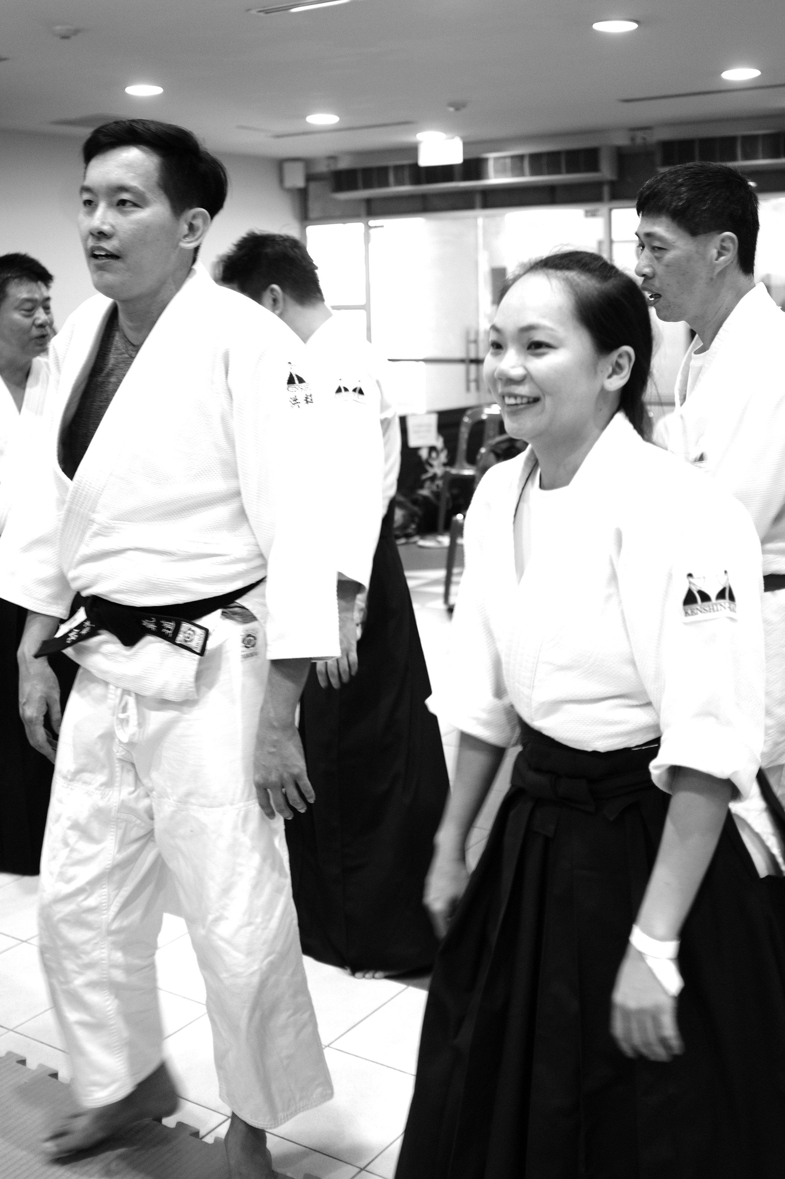 Photo Credit: Qwek Chin Ming